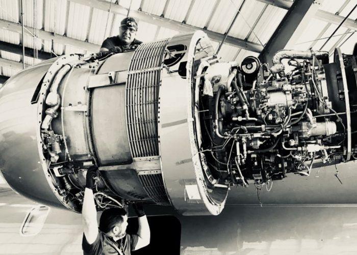 Gama Aviation enhances US biz jet maintenance capability with new bases