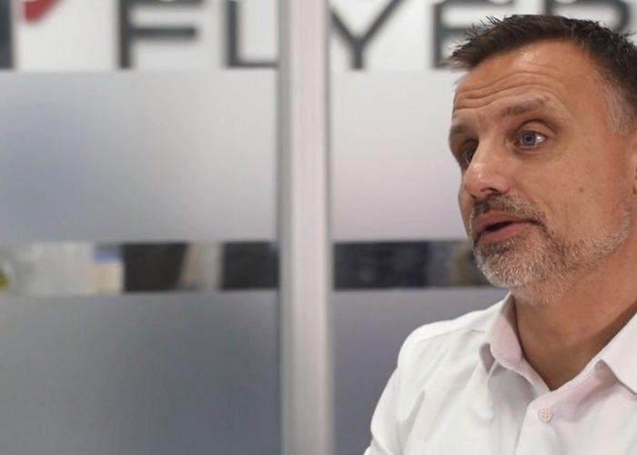 Keeping aviation assets compliant in times of distress – webinar