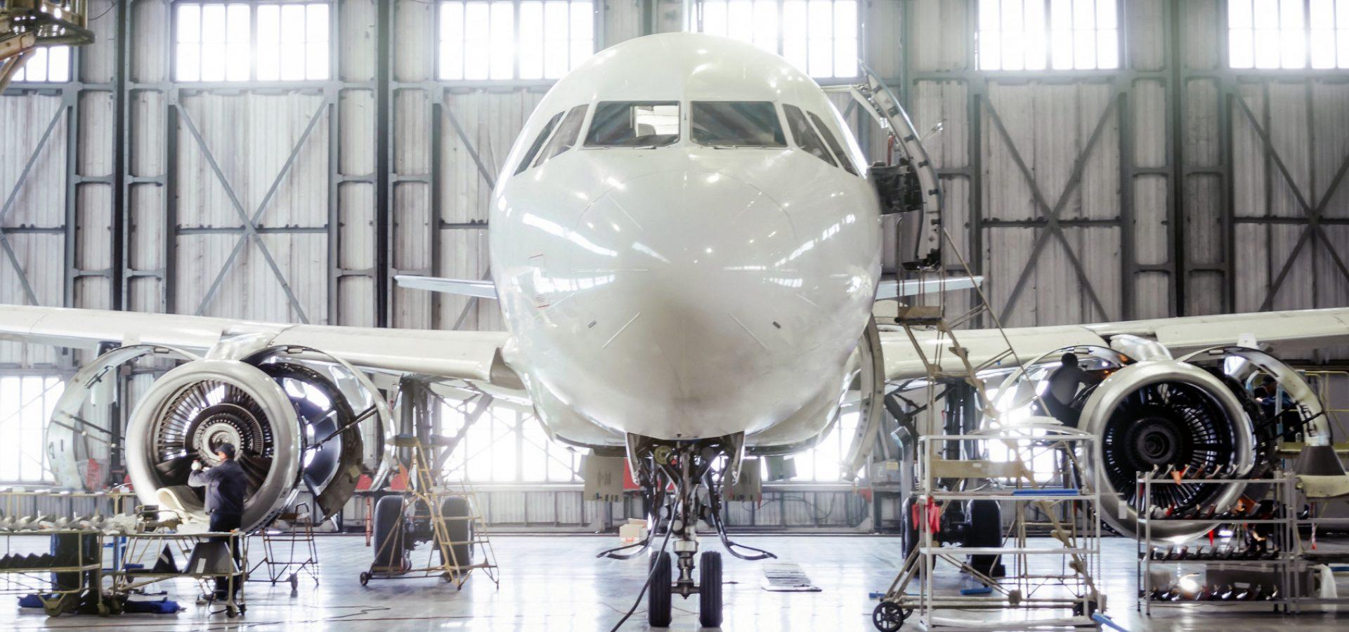 CAM Airline